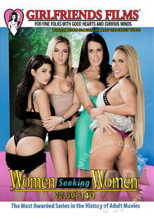 Women Seeking Women Volume 140