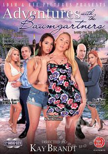 Adventures With The Baumgartners (Disc 2)