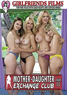 digital playground mothers and daughters