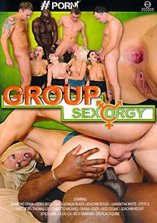 sorry, amateur bisexual group young and old swingers not tell fairy