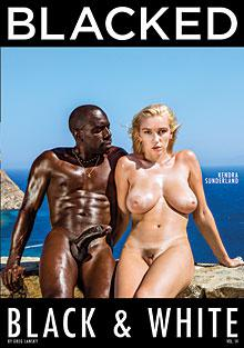 Mandingo madness the ultimate bbc
