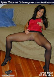 Seems hot pantyhose fetish is will