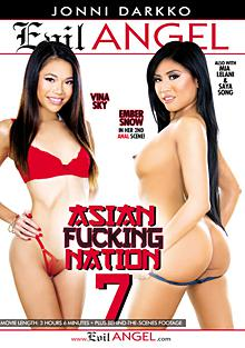 Download tasty asian whores from pandemonium only