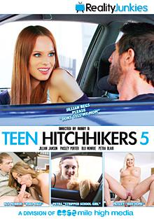 Reality Junkies : Watch Our Full-Length HD Porn Movies Here | Hot Movies