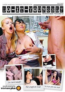 XXX Gonzo Fetish Movies | Hot Movies