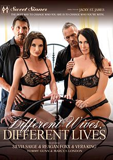 Sweet Sinner : Watch Our Full-Length HD Porn Movies Here | Hot Movies