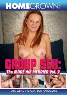 real amateur adult movies