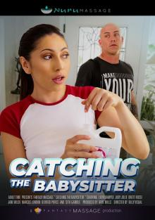 Catching The Babysitter