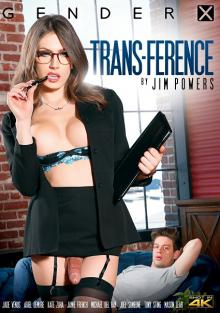 Trans-Ference