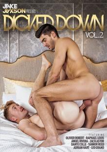 Dicked Down 2