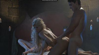 Black pixxx adult dracula sex scenes and images