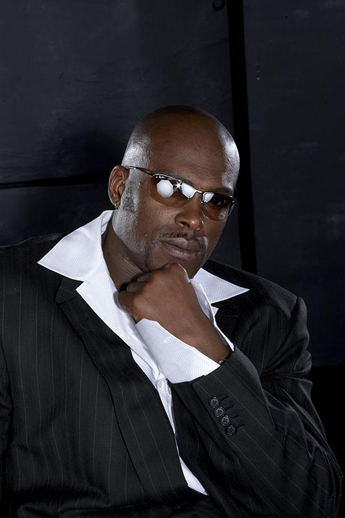 lexington steele interview