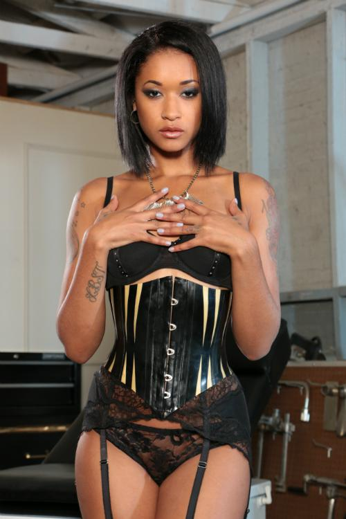 skin diamond interview