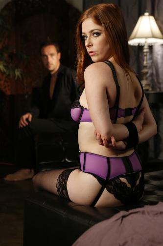 penny pax in emma marx boundaries