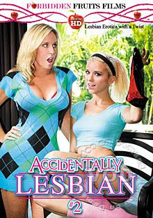 Lesbian stepsisters from filly films