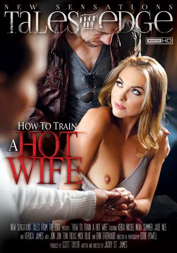 Hot wife porn movies