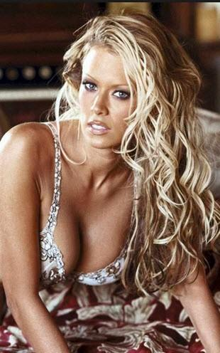 jenna jameson videos free live sex shows