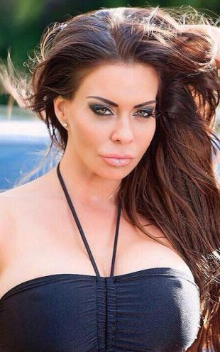 Congratulate, magnificent movie porn Linsey dawn remarkable, useful idea