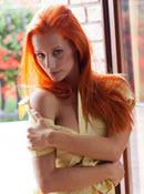 Ariel Piperfawn