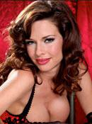 Star: Veronica Avluv