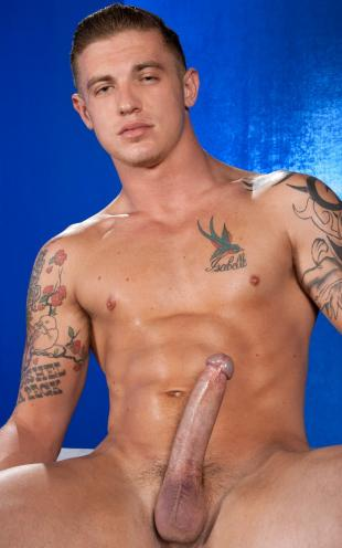James ryder gay porn