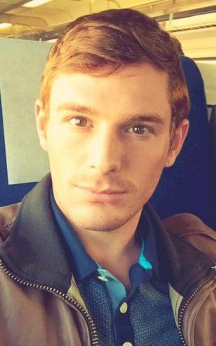 Brent Corrigan Gay Videos 75