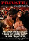 Open Invitation: A Real Swinger's Party in San Francisco