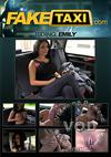 Fake Taxi Presents - Emily