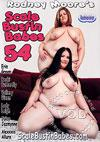 Video: Scale Bustin Babes 54