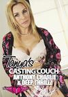 Video: Tanya's Casting Couch - Anthony, Charlie & Deep Thrillz