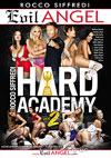 Video: Rocco Siffredi: Hard Academy Part 2