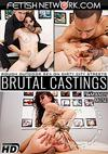 Video: Brutal Castings - Mandy Muse