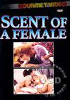 Video: Scent Of A Female