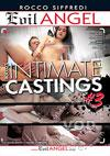Video: Rocco's Intimate Castings #3