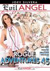Video: Rogue Adventures 45