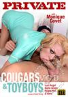 Video: Cougars & Toyboys