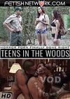Video: Teens In The Woods - Sophia Lucille