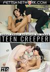 Video: Teen Creeper - Gina Valentina