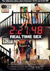 Video: Real Time Sex (Disc 1)