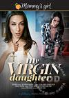 Video: My Virgin Daughter