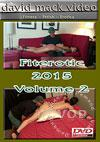 Video: Fiterotic 2015 Volume 2