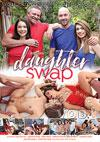 Video: Daughter Swap