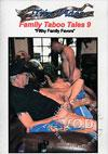 Video: Family Taboo Tales 9 - Filthy Family Favors