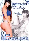 Video: Interracial Is The Way To Play (Disc 2)