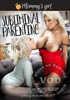 Video: Subliminal Parenting