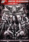 Video: Sisters Of Anarchy