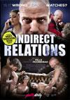 Video: Indirect Relations