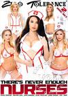 Video: There's Never Enough Nurses (Disc 1)