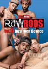 Video: Raw Rods 15 - Bust Then Bounce