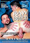 Video: Raw At The Beach